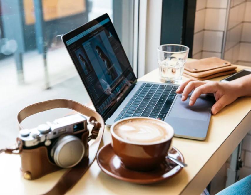 business-hosting-side-image-4-nybble-host
