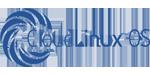 cloudlinux-icon-nybble-host