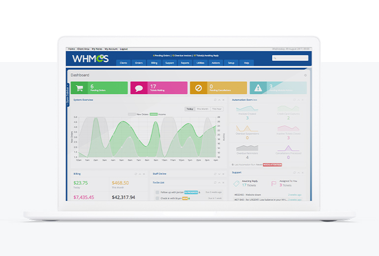 whmcs-features-nybble-host