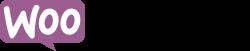 woocommerce-logo-nybble-host
